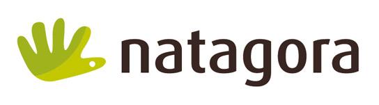 Natagora