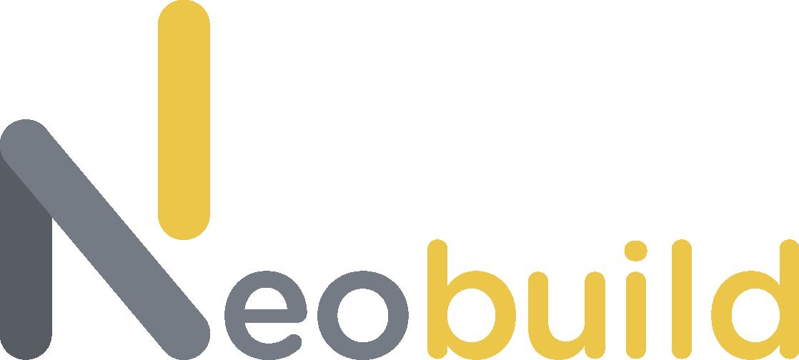 Neo Build