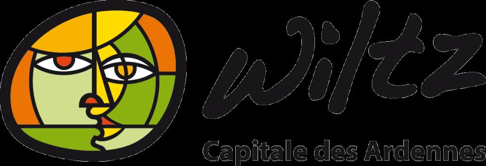 Wiltz – Capitale des Ardennes