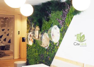 Mur-végétal-stabilisé-Bureau